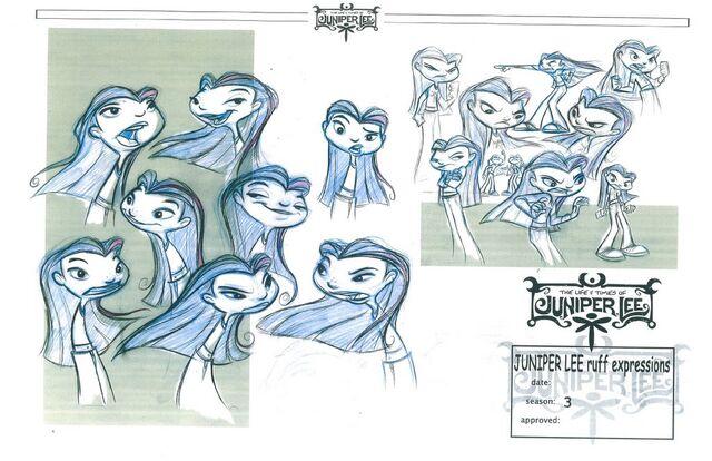 File:Juniper Lee Season 3 Notes-9-ruff-expessions.jpg