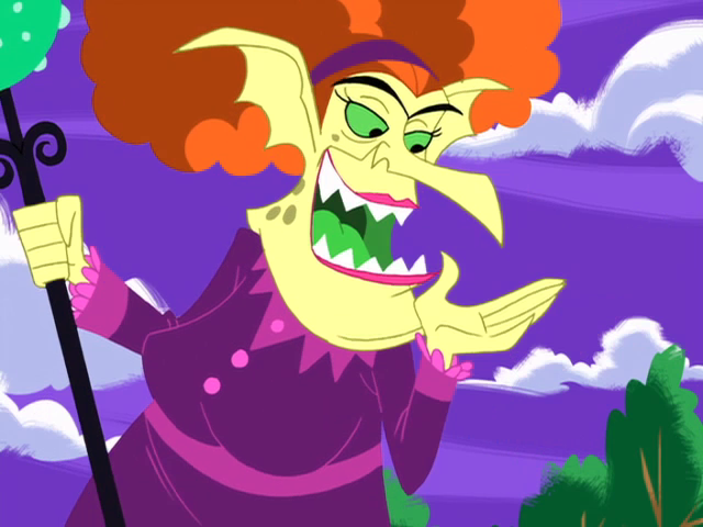 File:Auntieroons3.png