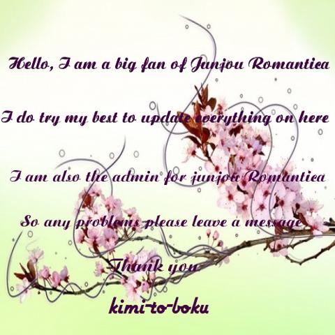 File:Userkimitoboku.png