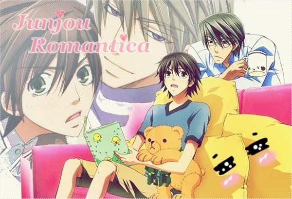 File:Junjou.Romantica.600.710849.jpg