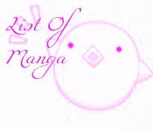 File:Manga.jpg.jpg