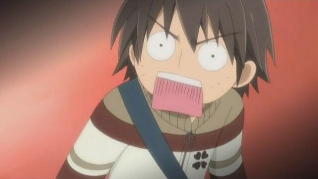 File:Misaki4.jpg