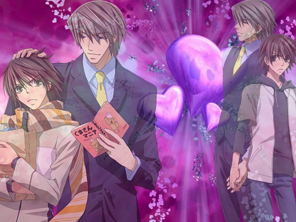 File:Junjou.Romantica.600.226330.jpg