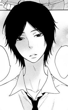 File:Mutsumi Profile.png