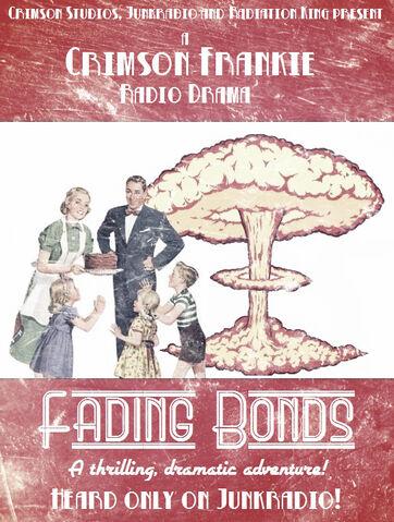File:Fading Bonds radio drama.jpg
