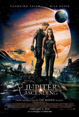 File:Jupiter Ascending Theatrical Poster.jpg