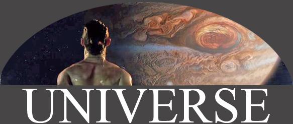 File:UNIVERSE3.jpg