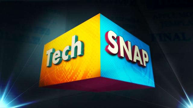 File:TechSNAP-intro-snapshot.png