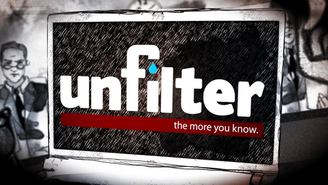 File:Unfilter-intro-snapshot.png
