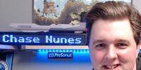 Chase Nunes