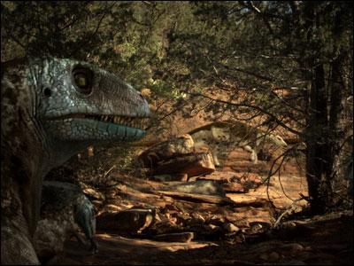 File:Deinonychus.jpg