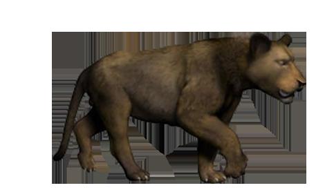File:Panthera.png