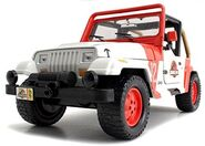 Jeep 12 jada