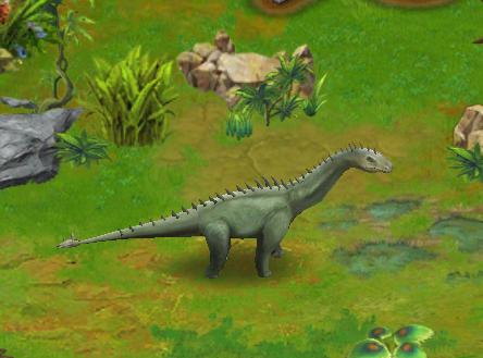 File:Shunosaurus Lvl 9.png