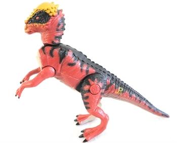 File:Urassic park achycephalosaurus.jpg