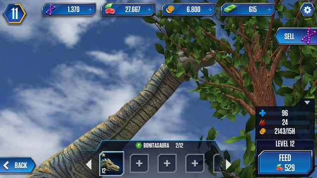 File:Bonitasaura Level12.png