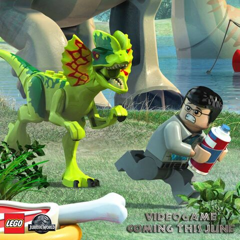 File:Legodilonedry.jpg