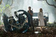 New-jurassicworld-movie-still-2