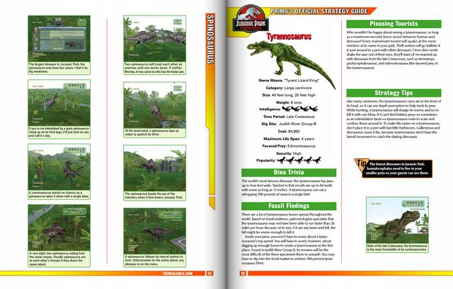 File:JPOG Tyrannosaurus rex.png