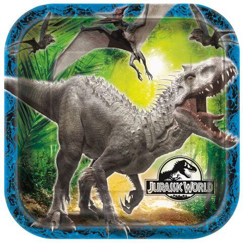 File:Indominus Rex (16) (run up to speeds of 30-45 mph).jpg