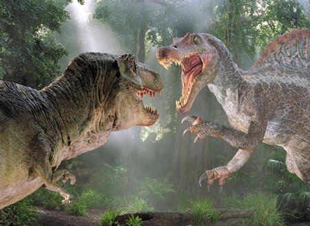 File:Jurassic park1.jpg