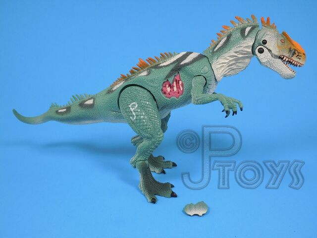 File:Unreleased-jurassic-park-allosaurus-and-human-painted-prototypes-06.jpg