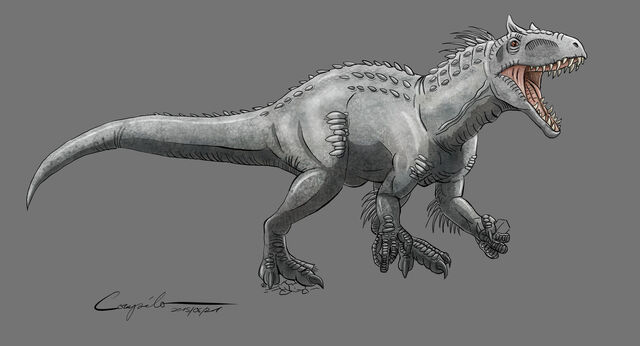 File:Indominus rex and a new style by c compiler-d93207z.jpg