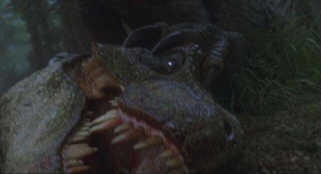 File:JP3-DeadT-Rex.jpg