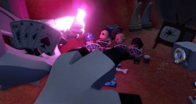 File:LEGO JW Mosasaurus stomach scene.jpg