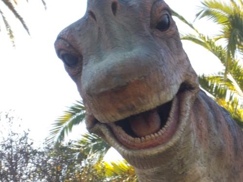 File:Hollywood ultrasaur4.jpg