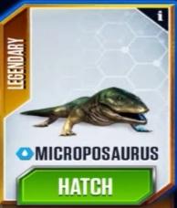 File:Microposaurus.jpg