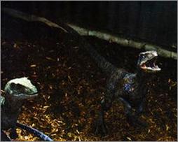File:Raptor echo.png