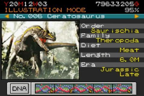 File:CeratosaurParkBuilder.jpg