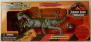 JP Dilophosaurus 3