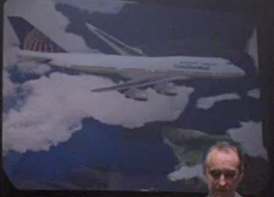 File:Continental Airlines Ad.png