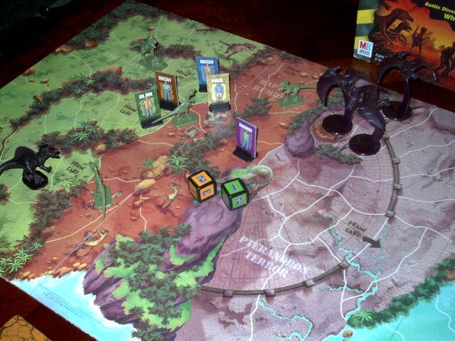 File:Jurassic-park-05.jpg