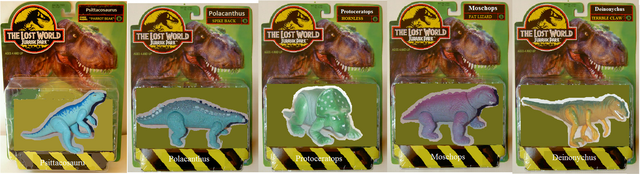 File:JP small dinos.png