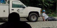 Chevrolet C-2500