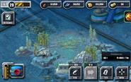 Level 1 Geosaurus
