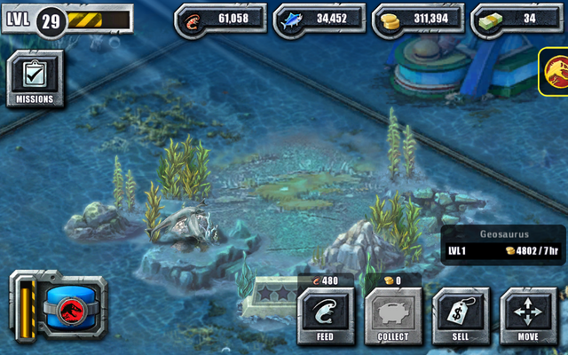 File:Level 1 Geosaurus.png
