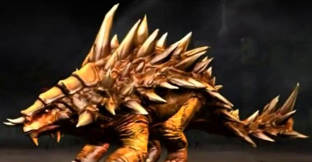 File:Ankylosaurus (MAXED).jpg