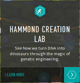 File:Hammond Lab map info.png