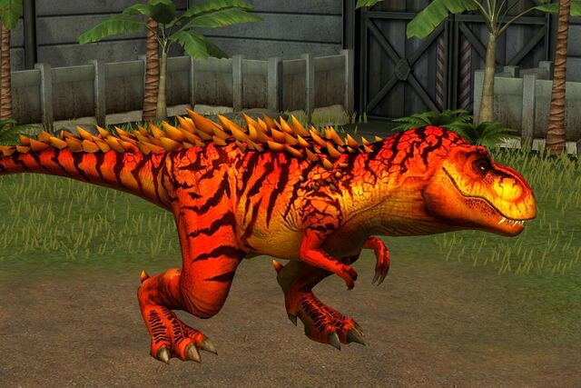 File:Jurassic World The Game (57).jpg