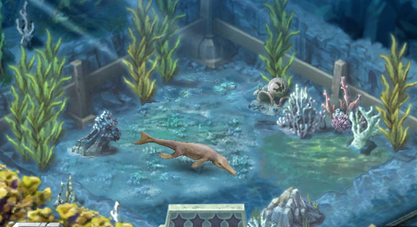 File:Metriorhynchus Lvl 9.png