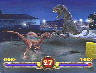 File:Warpath Jurassic Park.jpg