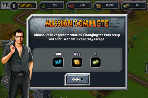 File:About those Dinosaurs 2.png