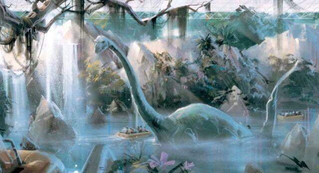 File:Jurassic2.jpg