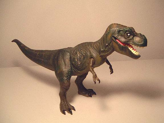 File:Youngtrex2.jpg