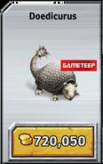 Jurassic-Park-Builder-Deedicurus