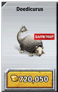 File:Jurassic-Park-Builder-Deedicurus.png